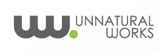 Unnatural Works Logo